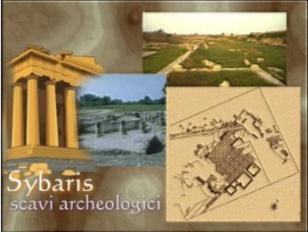 Sybaris